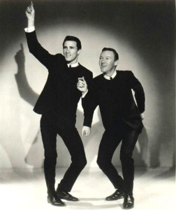 righteous brothers04