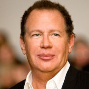 rs_634x1024-160324133746-634.Garry-Shandling-Obit.ms.032416