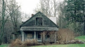rundownhouse