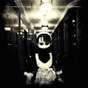 scary_maid_by_devilscobra-d5raiyu