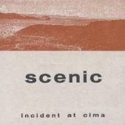scenic incident