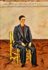 self-portrait-with-cropped-hair-1940
