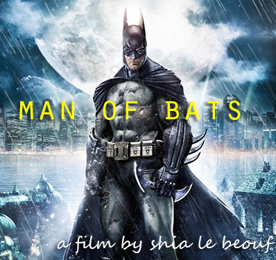 shia-man-of-bats