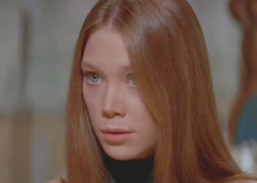 sissy-spacek-prime-cut-1972-image-2