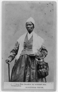 sojourner_truth_shadow-3