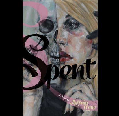 spent_cover_center