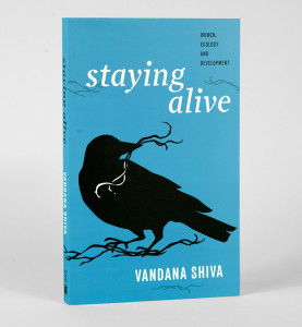 staying-alive-vandana-shiva-lg