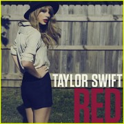 taylor-swift-red-premiere-listen-now