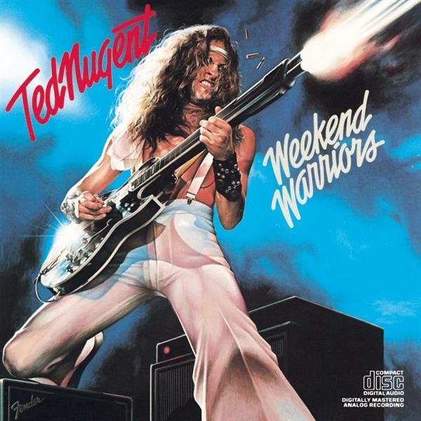 ted-nugent-weekend-warriors1