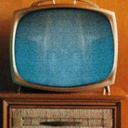 televisionphoto