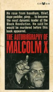 the-autobiography-of-malcolm-x-as-told-to-alex-haley