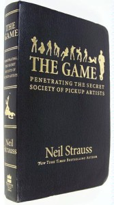 the-game1