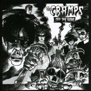 the_cramps-off_the_bone(1)
