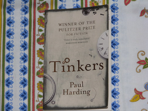 tinkersbypaulharding