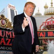 trump-casinos