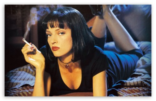 uma_thurman___pulp_fiction-t2