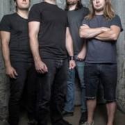 Unearth-promo