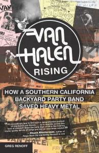 vanhalen-rising1