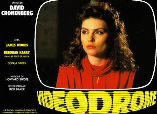 videodrome-lobby-debbie-harry