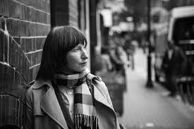 Joanna Walsh. #ReadWomen.