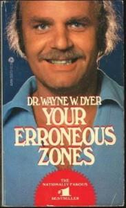 wayne-dyer-biography-3-183x300