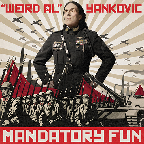 weird-al-yankovic-mandatory-fun-1405435066