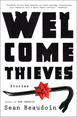 welcome-thieves-260-1