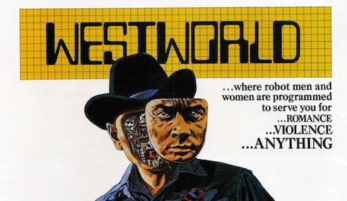 westworld.0_cinema_1200.0
