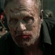 zombie_merle