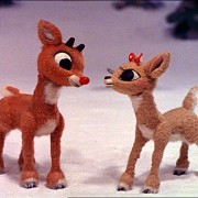 Clarice and Rudolph-Red-Nosed-Reindeer-001